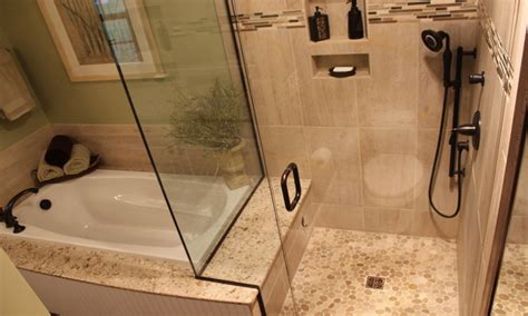 10x10 bathroom floor plans 10x10 bathroom floor plans 28 images small bathroom