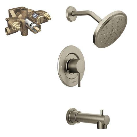 moen shower faucets various models reviews full image for