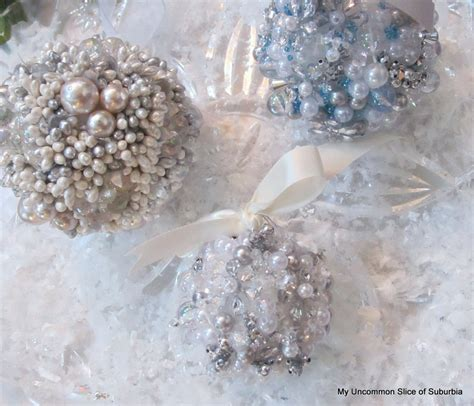 diy beaded ornaments diy craft archives page 5 of 15 my uncommon slice of