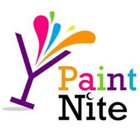 paint nite nyc promo code paint nite at latitude murphguide nyc bar guide
