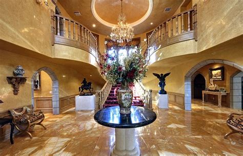 luxury interior home design new home designs luxury homes interior designs ideas