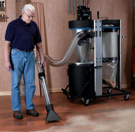 woodworking cyclone dust collection systems reviews pdf plans dust collectors woodworking how to make