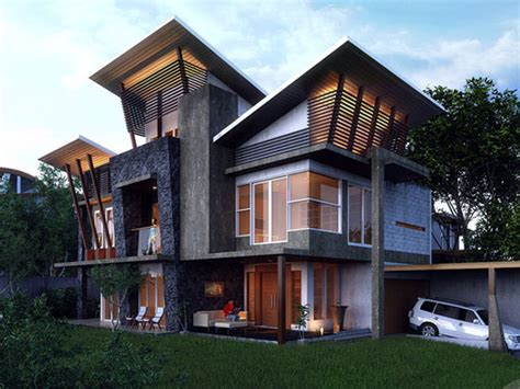 exterior house paint colors photo gallery exterior paint colors photo gallery mapo house and cafeteria