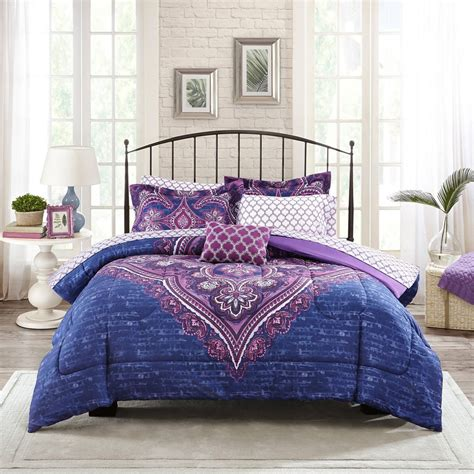 pink and purple comforter set bedroom awesome pink and purple comforter sets