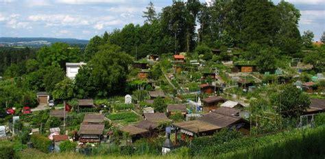 Garten Mieten Zürich Affoltern by Tipps Zum Schrebergarten Kleingarten Anlegen Schweiz Tipps