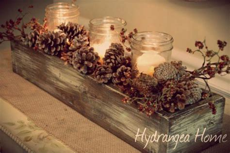 pine cone centerpieces 15 beautiful pine cone crafts to make stunning home decor
