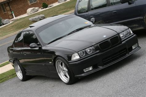 1996 Bmw 328is by Bmw 328is 1996 Review Amazing Pictures And Images Look