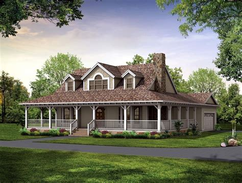 country house with wrap around porch country house with wrap around porch house design