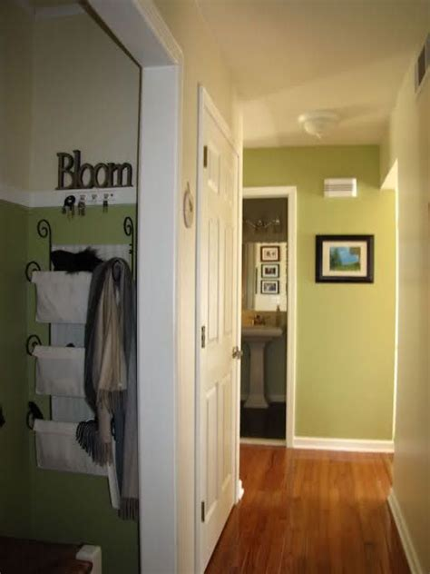 behr paint color coordinator grass cloth by behr second bath maybe ideas