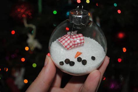 19 clear plastic ornaments doodlecraft 6 fillable