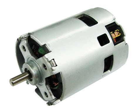 Brushless Electric Motor by Faq How To Between Stepper Motor Brush Dc And