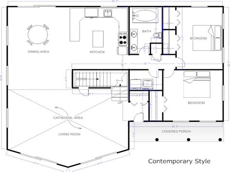 design your own floor plan free design your own home addition design your own home floor plan modern home floor plans free