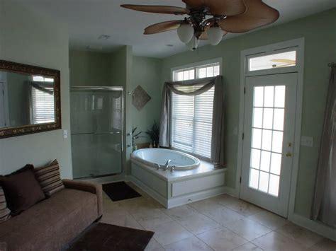 bathroom in bedroom ideas attachment master bedroom and bathroom ideas 1410 diabelcissokho