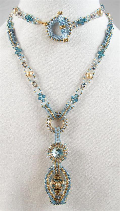 new beaded jewelry designs richmond downloadable beadwork patterns