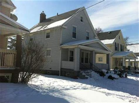 3 bedroom section 8 houses rent lovely 3 bedroom houses for rent cincinnati 9 section 8