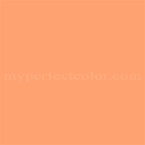 behr paint colors tangerine behr p210 5 cheerful tangerine myperfectcolor