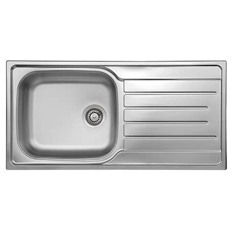 stainless steel sink for kitchen stainless steel kitchen sink undermount bowl
