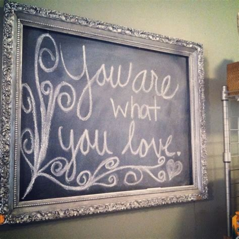 chalkboard paint cure time 17 best images about chalkboard signs on