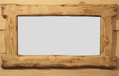 cadre sur mesure modele 2 format 1 d 233 corations murales par decocadres sur alittlemarket