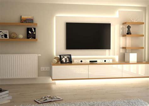 tv unit designs for living room tv unit decor ideas