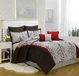 king comforter set clearance clearance bedding sets king bed ensemble comforter set