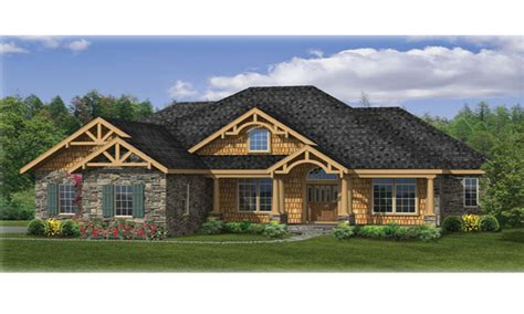 plans for ranch style homes craftsman ranch house plans ranch house plans affordable craftsman style 2 bedroom craftsman