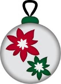 free ornament clipart ornament clip clip 1