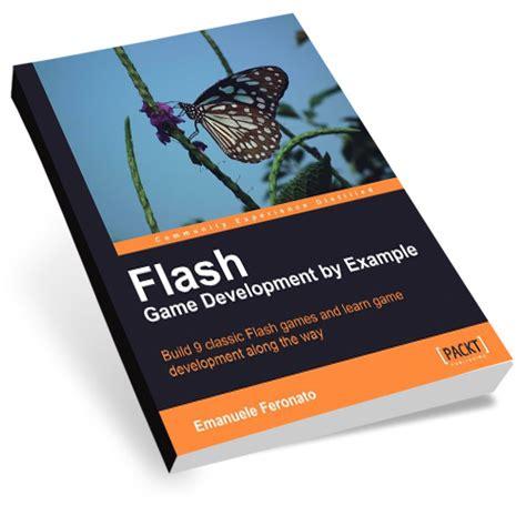 exles of picture books with flash supremo emanuele feronato