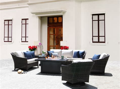 using outdoor furniture inside how to use your patio furniture inside