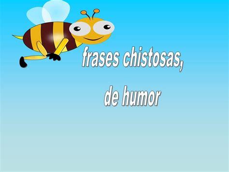 videos cortos graciosos graciosos chistes cortos frases chistosas videos