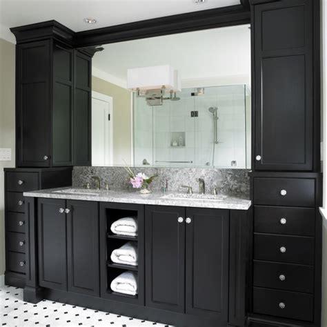 designer bathroom vanities cabinets costco bathroom vanities design ideas