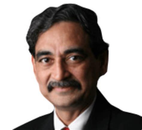 dr ashok dr ashok johari a unique journey of a paediatric