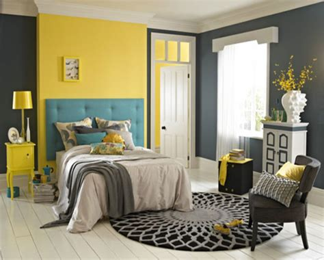 colour schemes for bedrooms with furniture colour scheme ideas for bedrooms paint colors for