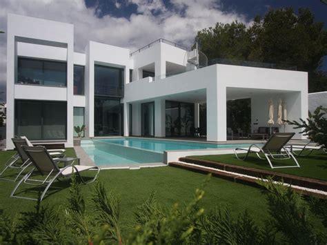 santa eul 224 ria des riu location de vacances maison avec terrasse 224 santa eul 224 ria des riu