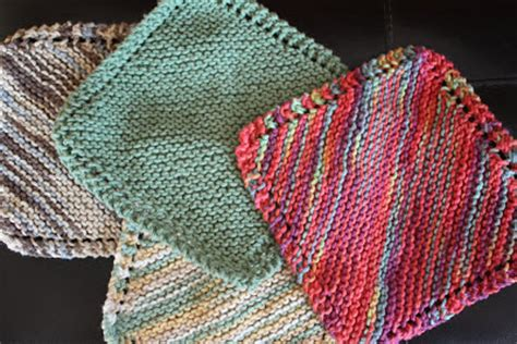 diagonal knit dishcloth pattern crocheted diagonal dishcloth pattern 171 patterns
