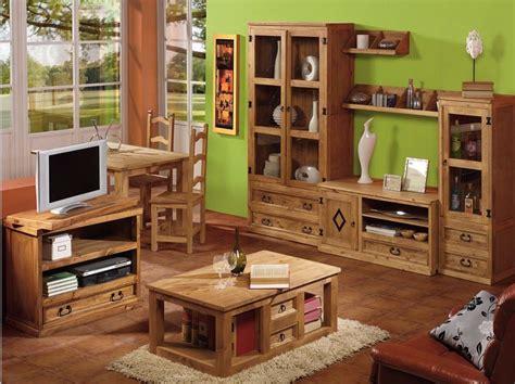 muebles de pino valencia muebles r 250 sticos de pino tienda online valencia