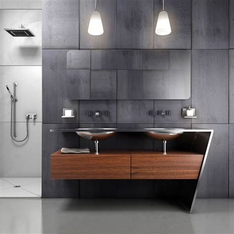 top 10 bathroom remodeling trends my decorative