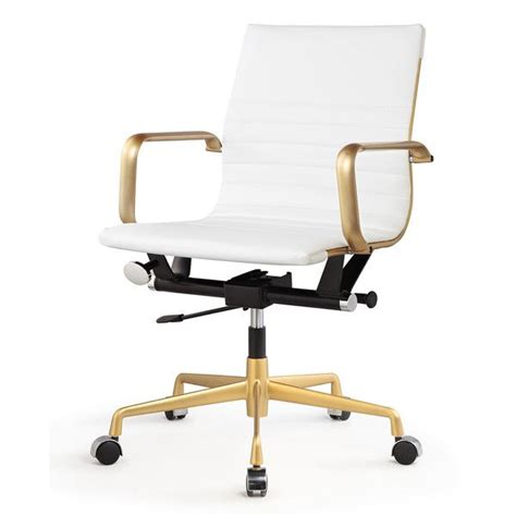 office desk and chairs 1000 ideas about office chairs on office