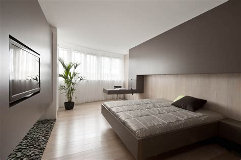 small bedroom modern design 20 small bedroom ideas that will leave you speechless