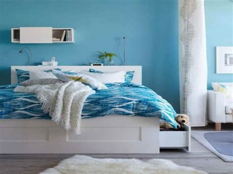 paint colors for bedrooms 2013 bedroom paint colors 2013 modern diy designs