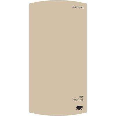 home depot paint fan deck behr premium plus ultra color chips fan decks