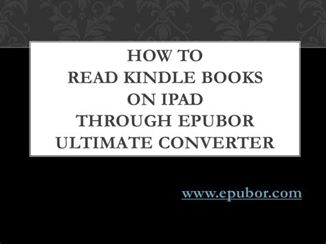 how to read on kindle read kindle books on with ibooks