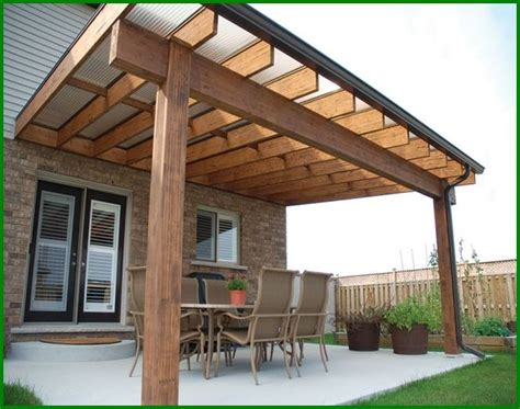 patio cover ideas designs design patio cover ideas great patio cover designs