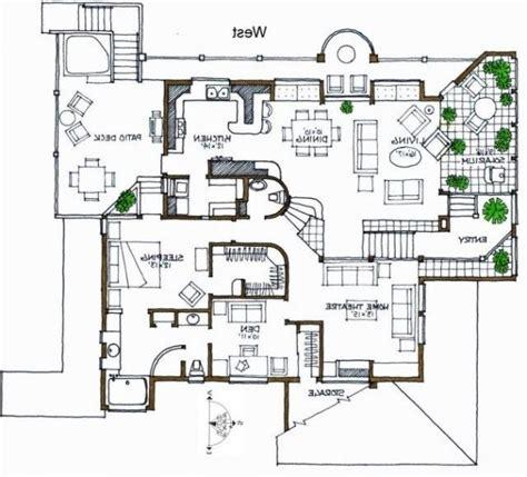 home design advisor contemporary house plans home design advisor