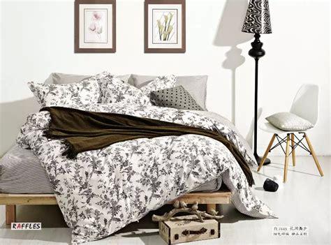 cheap bedding sets king size cheap king size bedding set 28 images cheap bedding