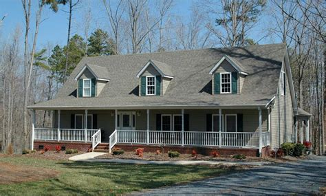 country style house plans with porches front house plans with porches or by ranch country style