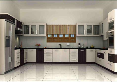 glamorous homes interiors 100 glamorous homes interiors small glamorous home