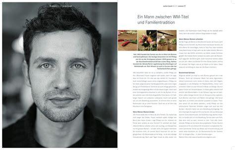 Der Gartenbau Schweizer Fachmagazin by Partner Referenzen Blumengesch 228 Ft Gartenbau Olten