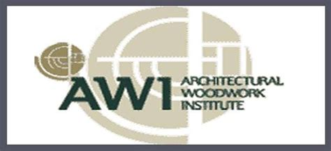 architectural woodwork institute architectural woodwork institute best design images of
