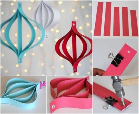 easy to make paper crafts what are some easy to make paper crafts quora